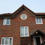 Franklyn Housing Co-operative