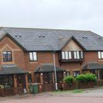 Hazel Housing Co-operative