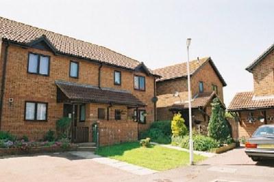 Minster Housing Co-operative