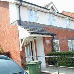 Oakapple Housing Co-operative