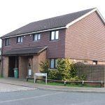 Oast Wood Housing Co-operative