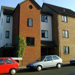 Shearwood Housing Co-operative