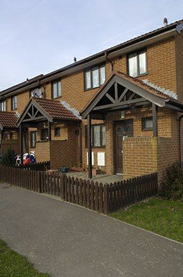 Shorncliffe Housing Co-operative