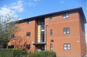 Westree Road Housing Co-operative