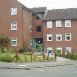 Barnwood Housing Co-operative